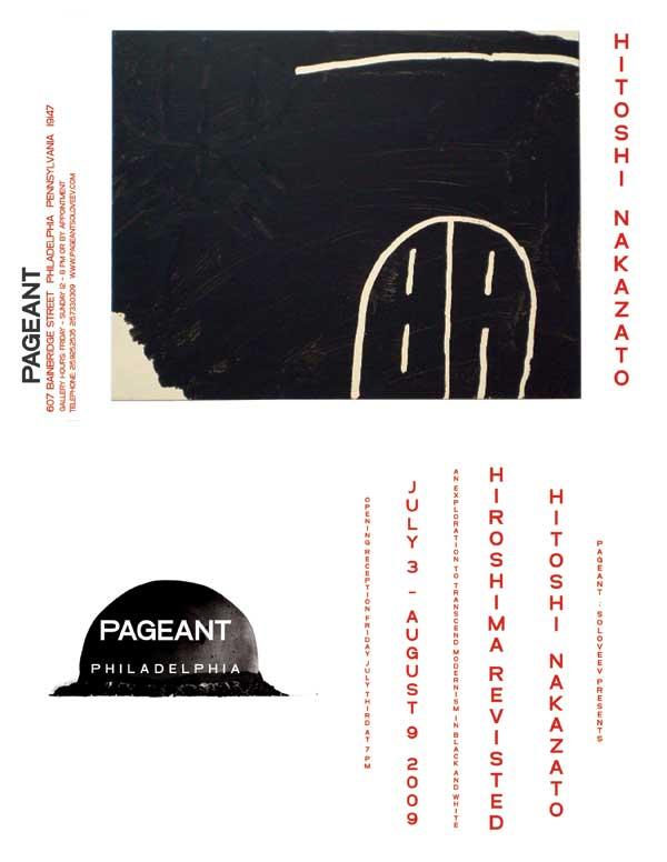 pageant-soloveev-hitoshi-nakazato-hiroshima-invite